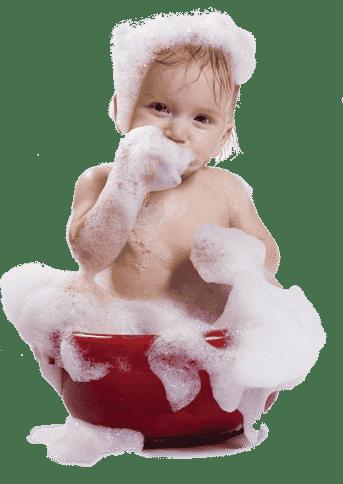 babysitter como lecco babysitter milano1