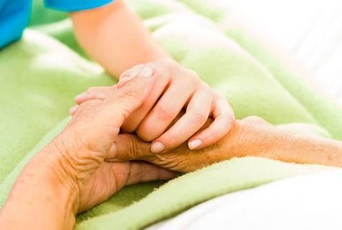 badante milano assistenza anziani como lecco