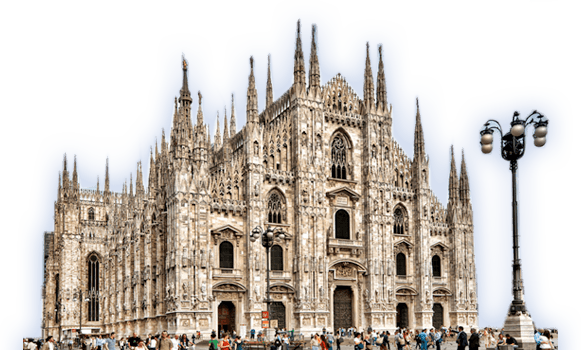 Badanti a Milano