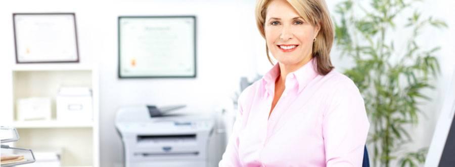 assistente medico