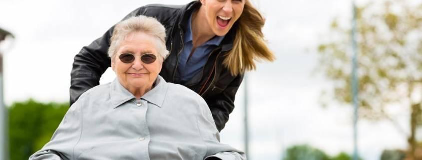 assistenza anziani como lecco milano