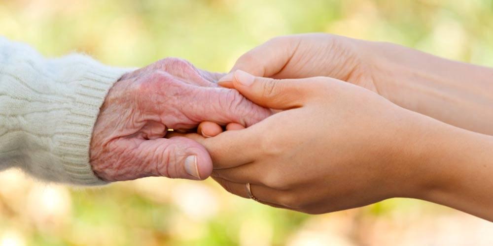 Iglesias (CI): Cercasi Badante convivente per donna con demenza stadio intermedio