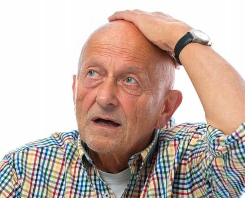 badante malati alzheimer