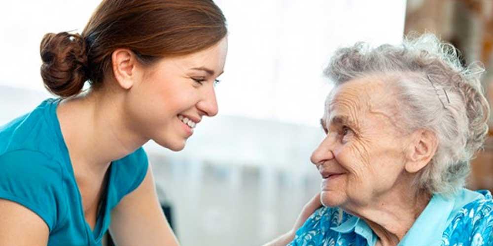 Samatzai (CA): Cercasi Badante per signora non autosufficiente - 2gg di riposo