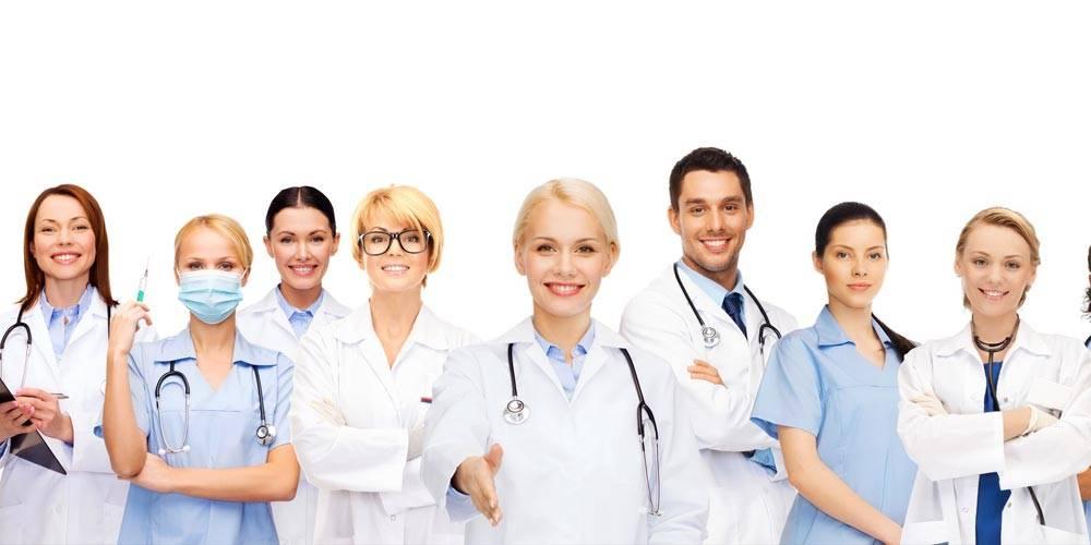 servizi infermieri