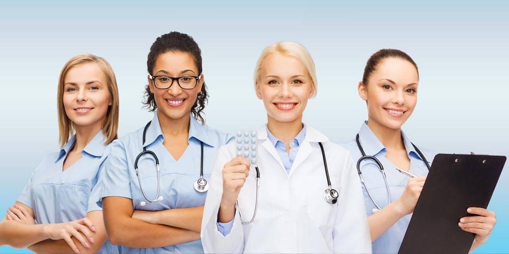 servizi infermieristici milano monza