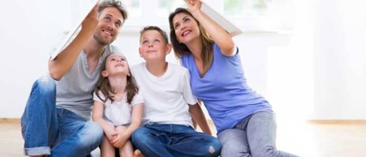 ruolo famiglia societa aes domicilio