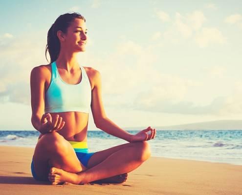 mens sana in corpore sana assistenza psicologica