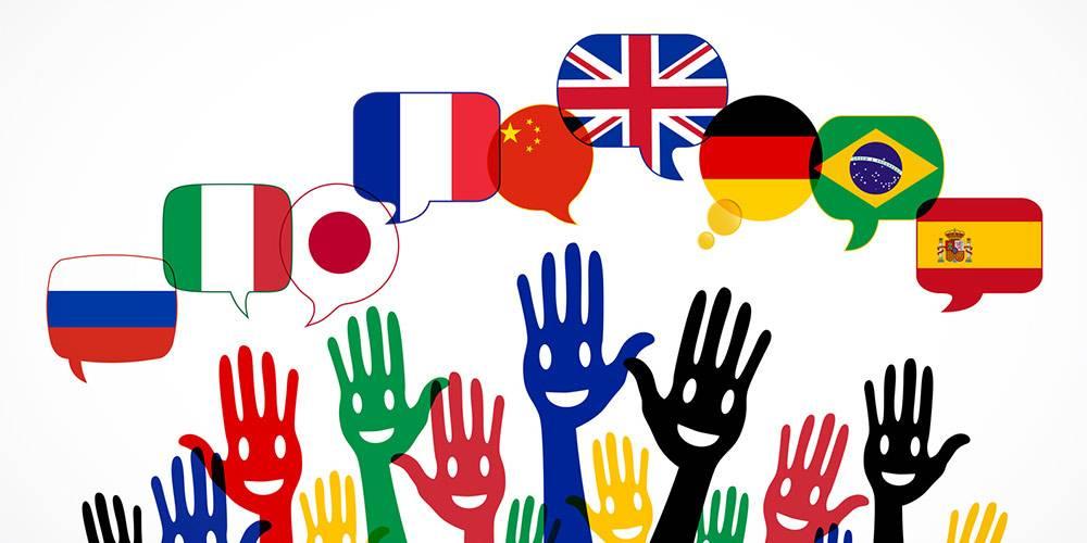 corso di lingua italiana badanti e stranieri