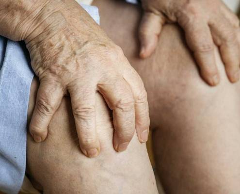Gotta anziani badanti assistenza anziani