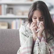 Badante Malattia