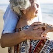 Storie badanti rapporti convivenza