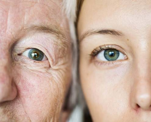caregiver badante famiglia