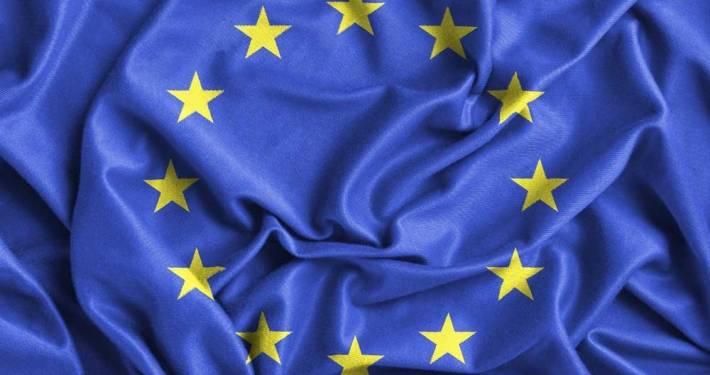 Badante in Europa