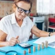 Dedurre costo badante
