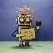 Badante robot svantaggi