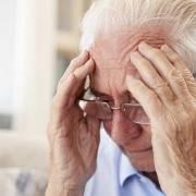 anziani suicidi badanti