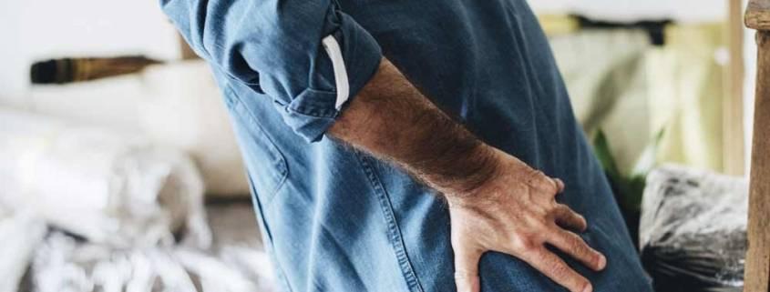 sedentarieta anziani badanti