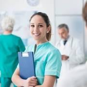 badanti superano infermiere