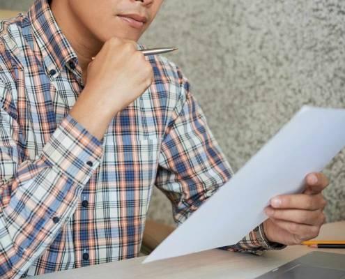 badanti e detrazioni fiscali: qualche chiarimento