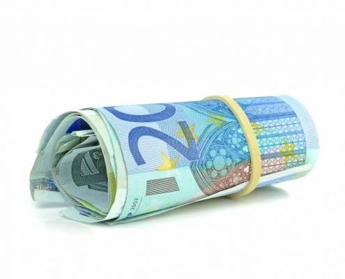 Badanti come recuperare 400 Euro