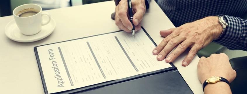 Classificazione contratti badante