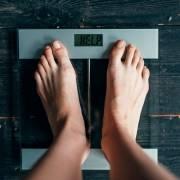 la perdita di peso negli anziani