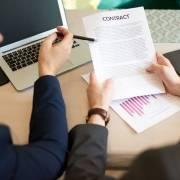 Badante e ferie: come funziona con le leggi in vigore