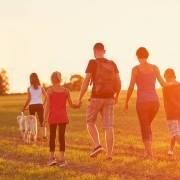 Badanti: quanto vale il giudizio delle famiglie