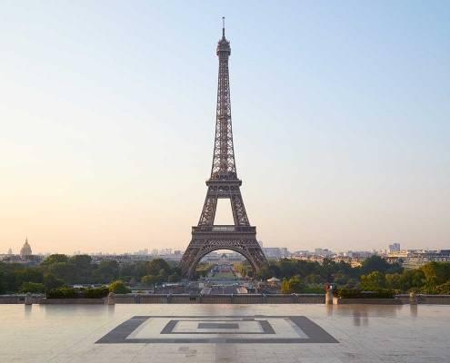 Badante Francia