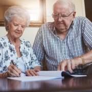 Badante integrazione pensione
