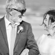 Badante matrimonio simulato