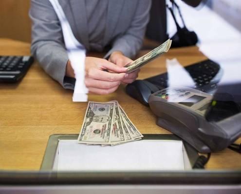 Badante salario minimo
