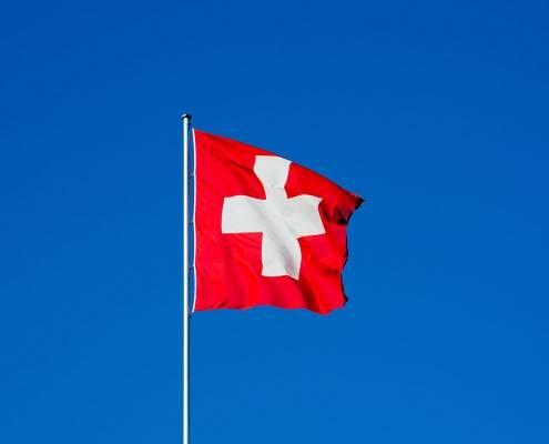 Badante Svizzera