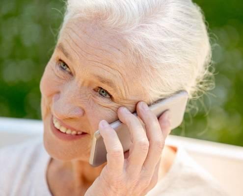 Badante integrare pensione