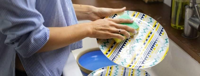 Badanti lavoro domestico