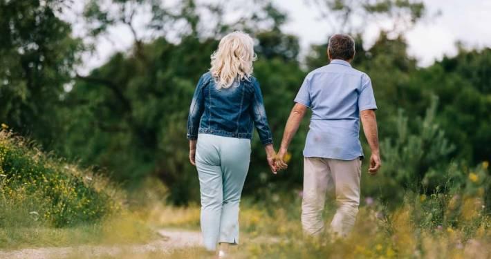 Badante assistenza eredità