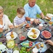 Badante famiglie dipendenti
