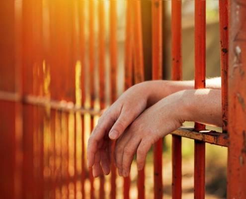 Prigionieri badanti