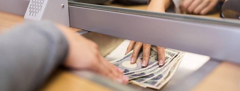 Badante stipendio