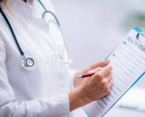 Badanti salute anziani coronavirus