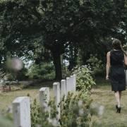 Casae di riposo cimiteri