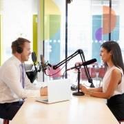 Intervista alla Badante