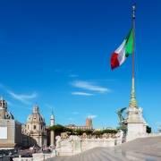 Italia Badante