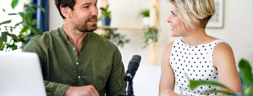 Intervista Badante Leona