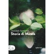 Badante Storia di Mirela
