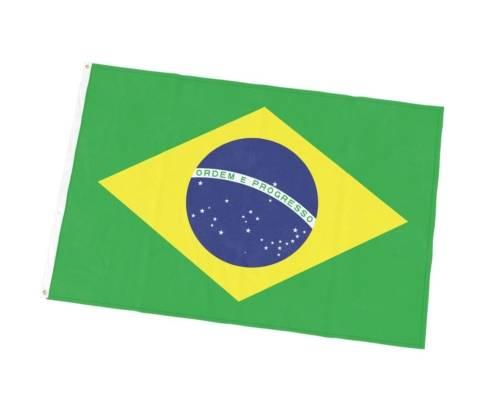 Badanti Coronavirus Brasile