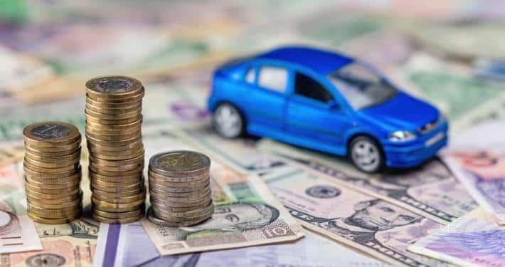 Badante automunita costo