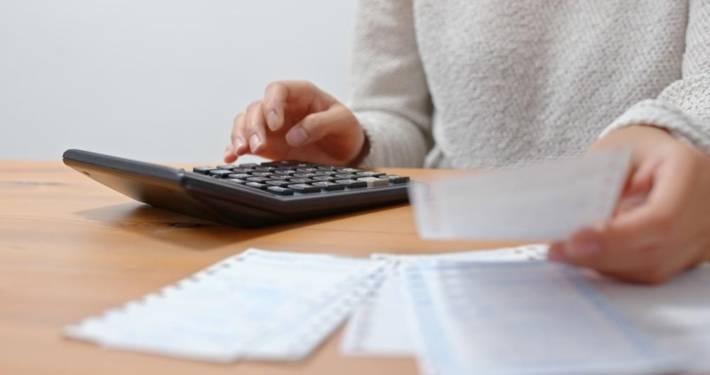 Badante come pagare meno tasse