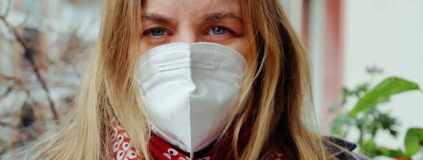 Badanti Coronavirus regole